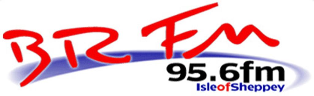 BRFM Logo large
