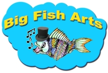 big_fish_logo