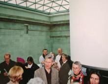 Insula Ovinium, British Museum
