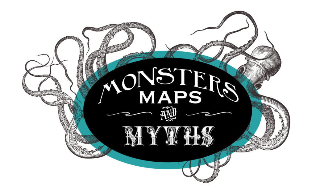monsters_maps_myths