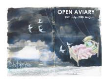 Open Aviary